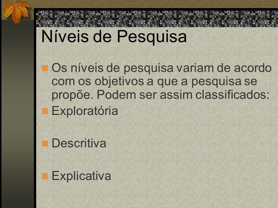 Curso de Pesquisa em Educação Física – Universidade de Brasília ... d2aa3dcd3f85a