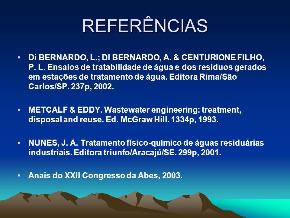 Metcalf Eddy Wastewater Engineering Pdf