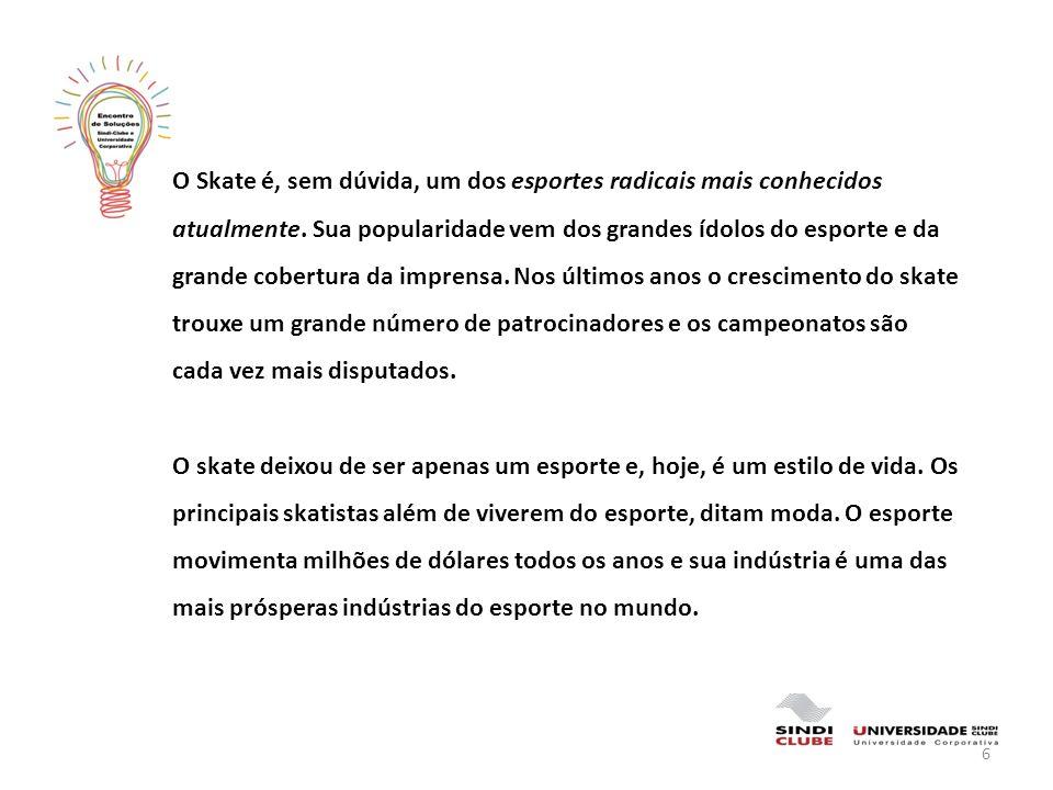 06c2511b7 ESPORTES RADICAIS Esporte de aventura também conhecido como esporte ...