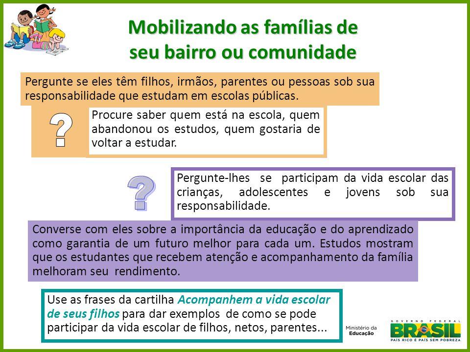 República Federativa Do Brasil Ppt Carregar