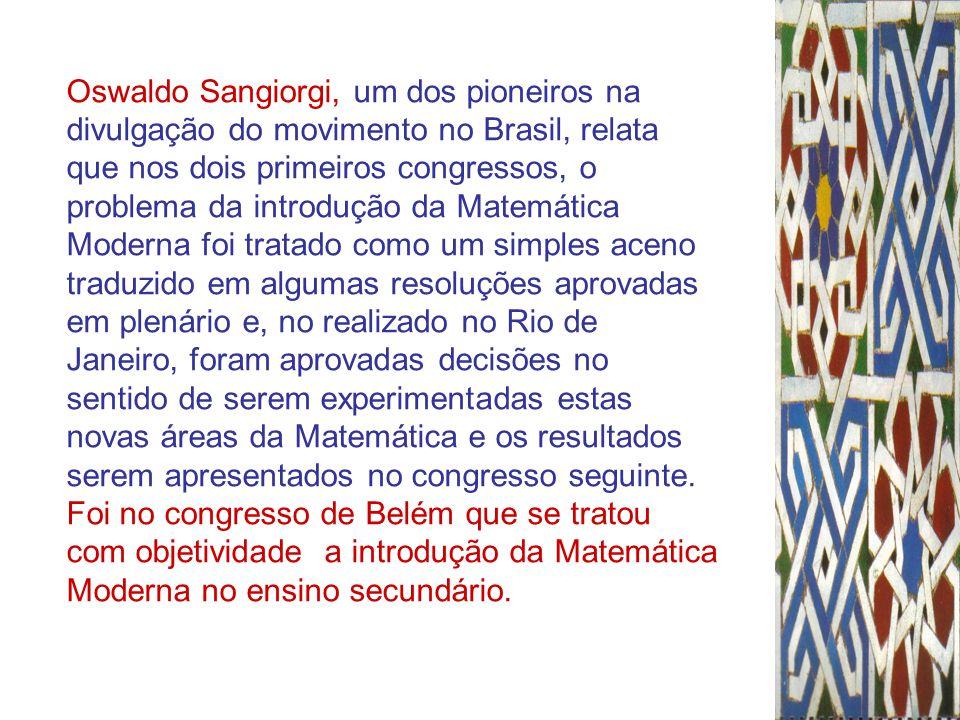 5975a5fc56f EDUCAÇÃO MATEMÁTICA  Uma Breve História. - ppt carregar