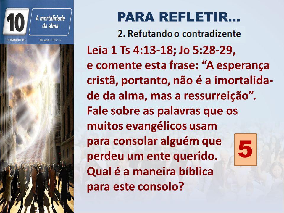Missão Da Escola Bíblica Ppt Carregar