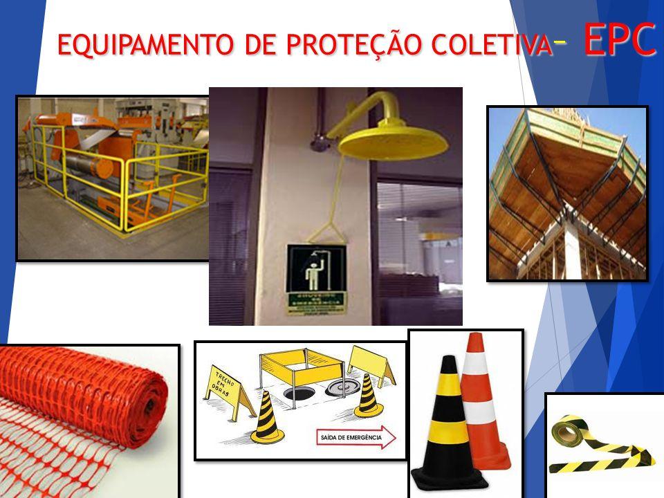 SAÚDE E SEGURANÇA NO TRABALHO - ppt video online carregar d784543396