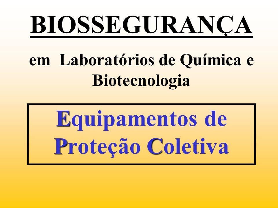 d8a9e1b1fda6a BIOSSEGURANÇA Equipamentos de Proteção Coletiva