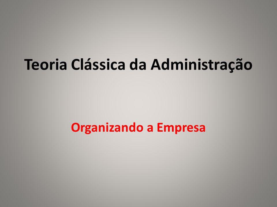 6e57004b0de1d Disciplina  TGA I Professora  Neuma Maria Simões Alves. - ppt carregar