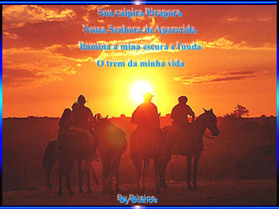 Frases Nossa Senhora Aparecida: By Búzios Slides ROMARIA Fagner & Zé Ramalho Sincronizado