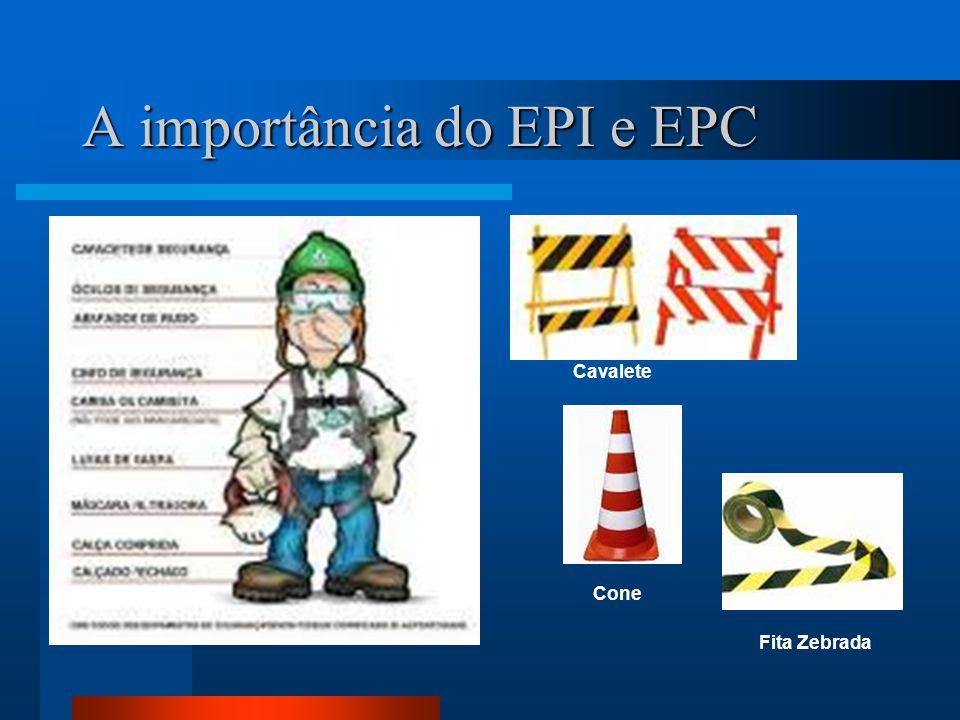 df1146589979c A Importância dos Equipamentos de Segurança na Construção Civil ...