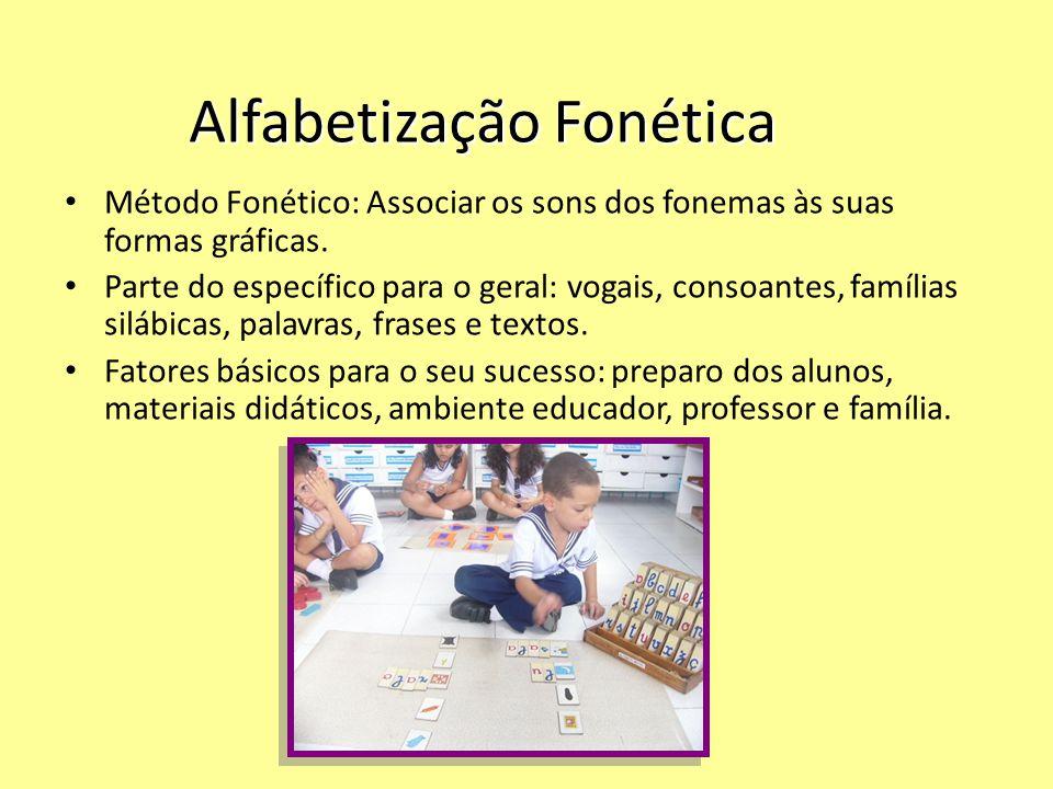 Escola Ativa Montessoriana Sistema Montessori De Educação Ppt