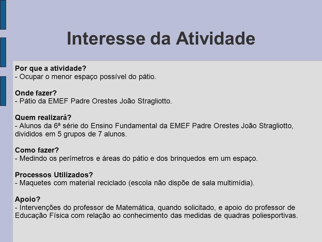 ae5e8bc2e332e Ministério de Educação Universidade Federal do Rio Grande do Sul ...