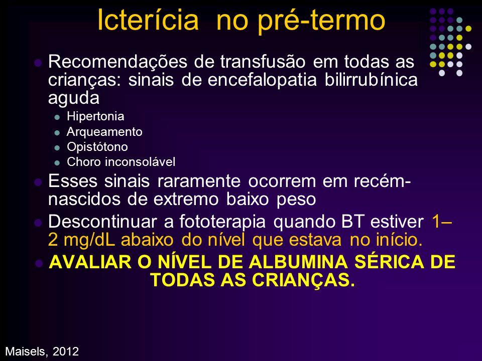 albumin hipertónia magas vérnyomás kezelése 3 fokos vélemények