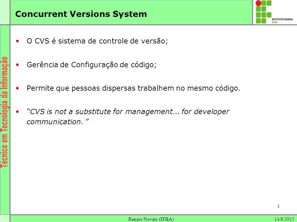 Linguagem Técnica II SCM Software Configuration Management Aula 03 ... 1b45aa47861c8