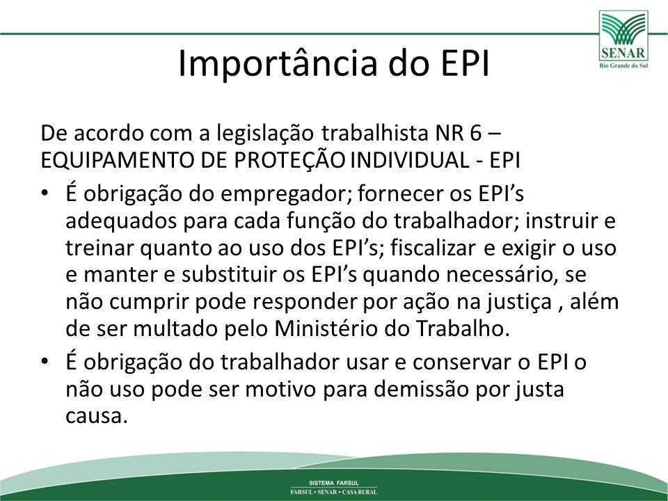 CAMPO E SAÚDE USO SEGURO DE AGROQUIMICOS EXPOSIÇÃO SOLAR - ppt carregar a122122ab2