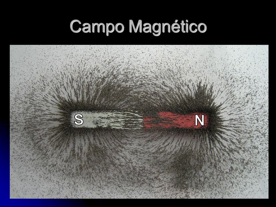 2fe90eb2 Magnetismo Professor: Marcelo Toscano. - ppt video online carregar