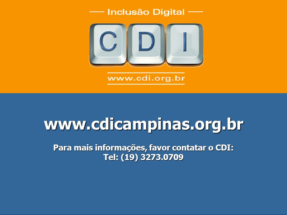 50489eefda7 Mapa exclusão digital Brasil - ppt carregar