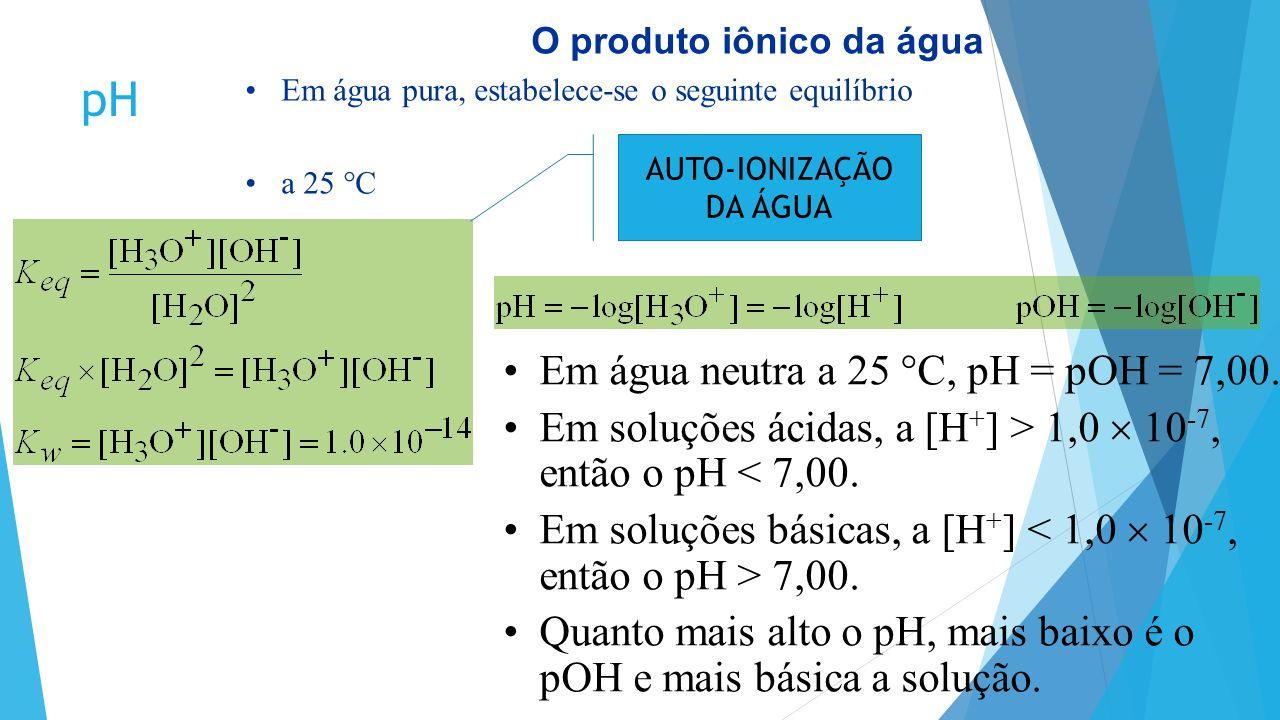 Col Gio Modelo Lu S Eduardo Magalh Es Prof Luciano Souza Sampaio