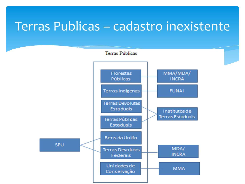 Terras+Publicas+%E2%80%93+cadastro+inexistente.jpg