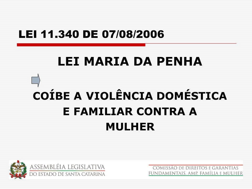 Resultado de imagem para 2006 lei maria da penha