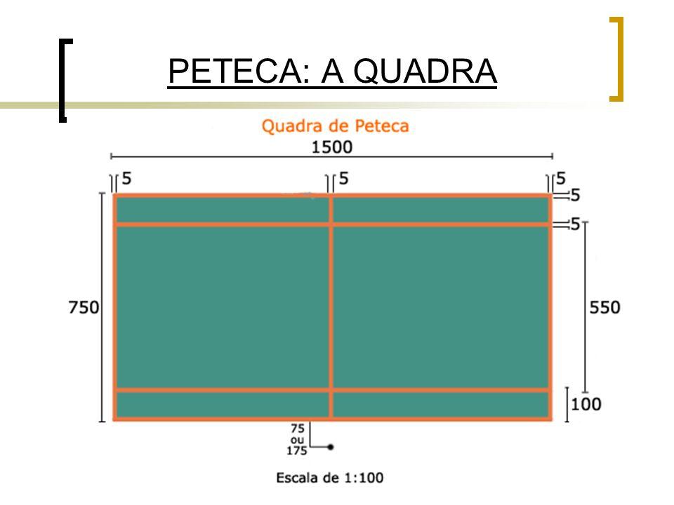65ee35c386 Ms. Rita de Cassia Fernandes Academia de Ensino Superior Sorocaba ...