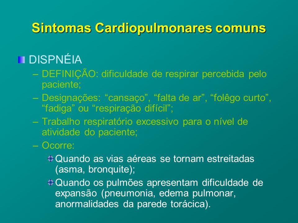 download livro fundamentos da terapia respiratoria de egan