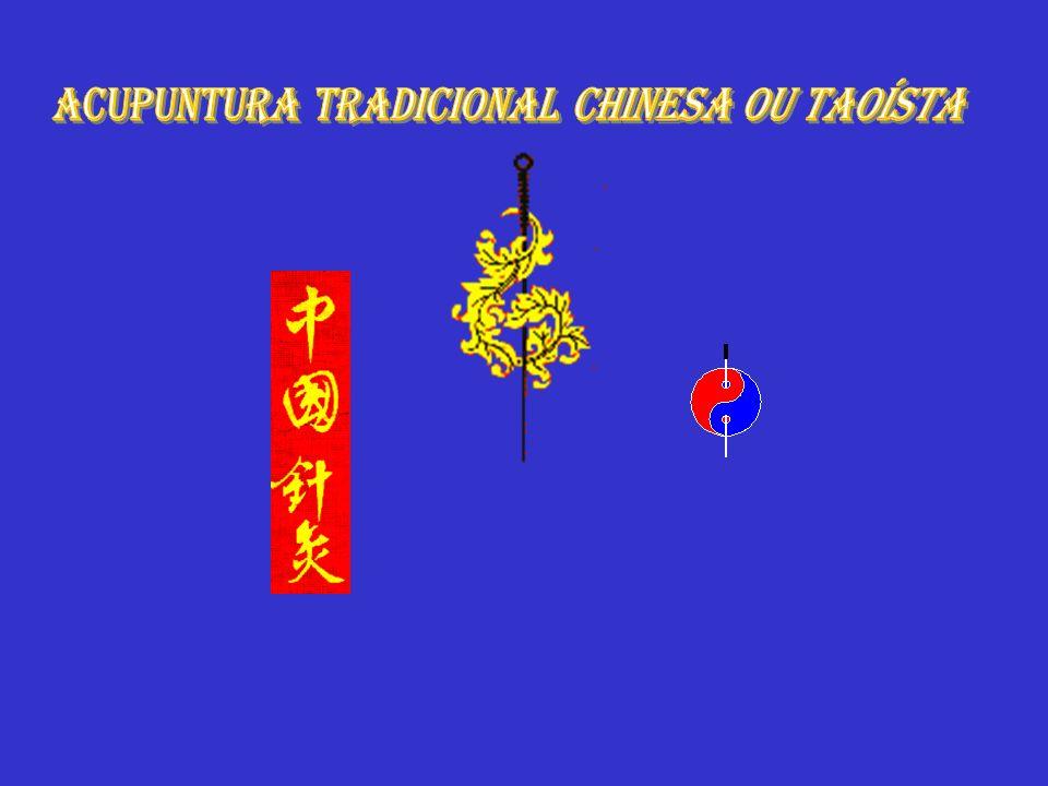 frases de acupuntura taoistas - acupuntura tradicional