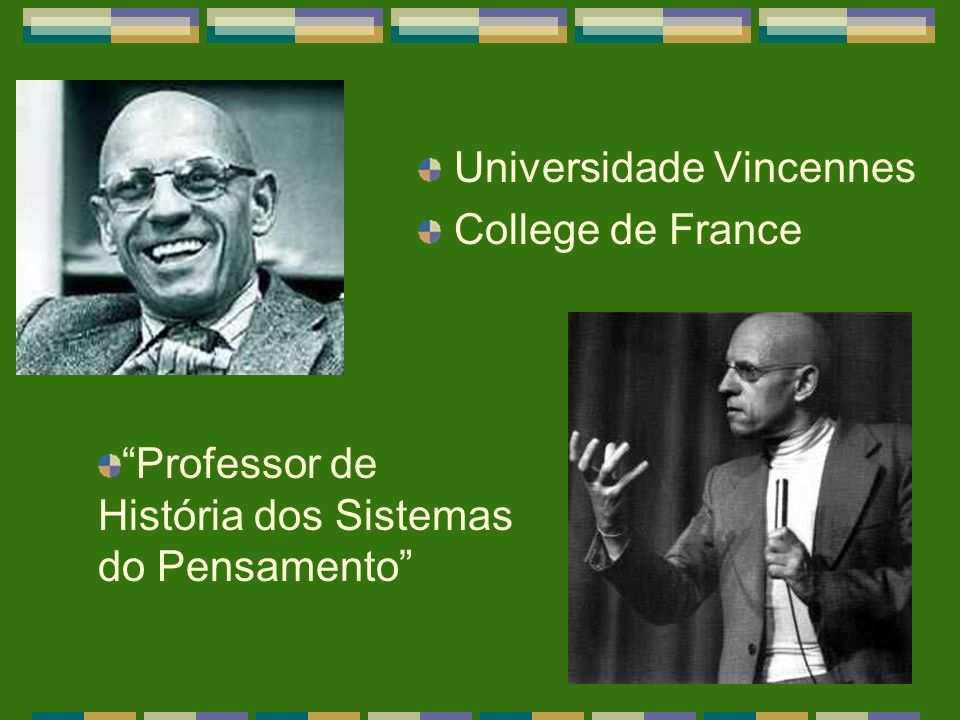 Universidade Vincennes