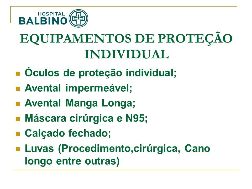 6eddb70a309ba BIOSSEGURANÇA CONSCIENTIZAÇÃO do USO de EPI - ppt carregar