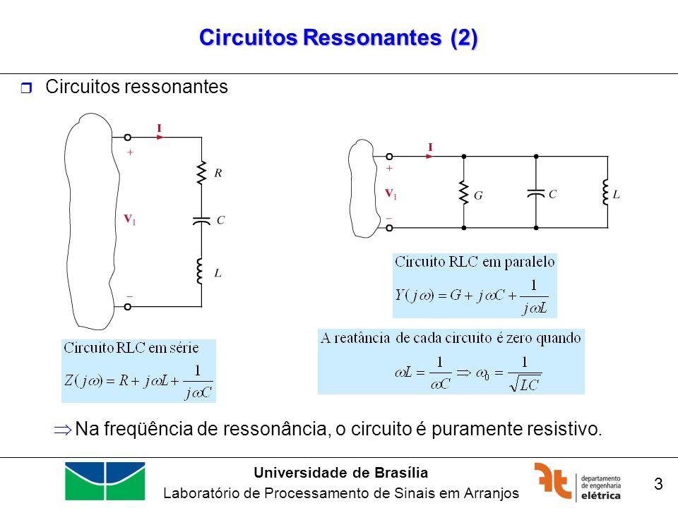 Circuitos eltricos 2 circuitos eltricos aplicados ppt video 3 circuitos ressonantes ccuart Gallery