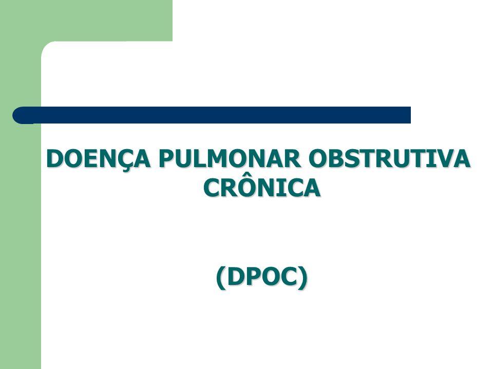 Patologia pulmonar español. Ppt.