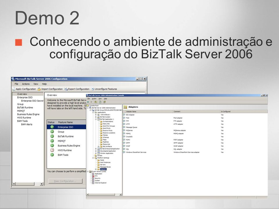 PRO BAM IN BIZTALK SERVER 2009 EBOOK DOWNLOAD