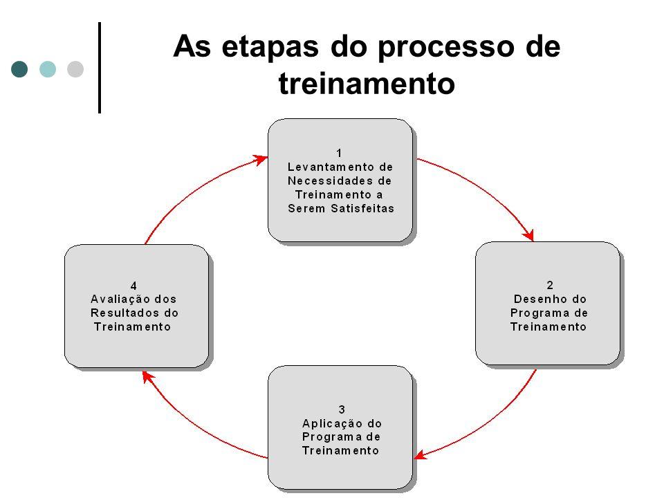 As+etapas+do+processo+de+treinamento.jpg