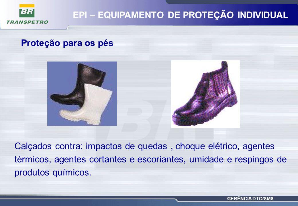 EQUIPAMENTO DE PROTEÇÃO INDIVIDUAL E PROTEÇÃO COLETIVA. - ppt video ... 1b0d72270f