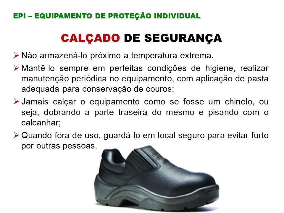 INTEGRAÇÃO DE SEGURANÇA DO TRABALHO PARA NOVOS COLABORADORES - ppt ... ee762f1e36