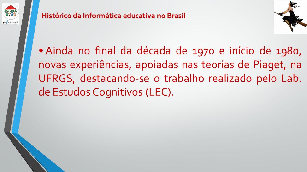 04dd1105051 INFORMÁTICA APLICADA A EDUCAÇÃO - ppt carregar