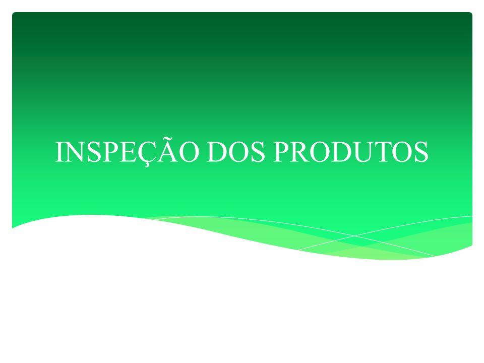 Exigências Sanitárias e Boas Práticas de Fabricação (BPF) - ppt ... 1c95df0f6aadf