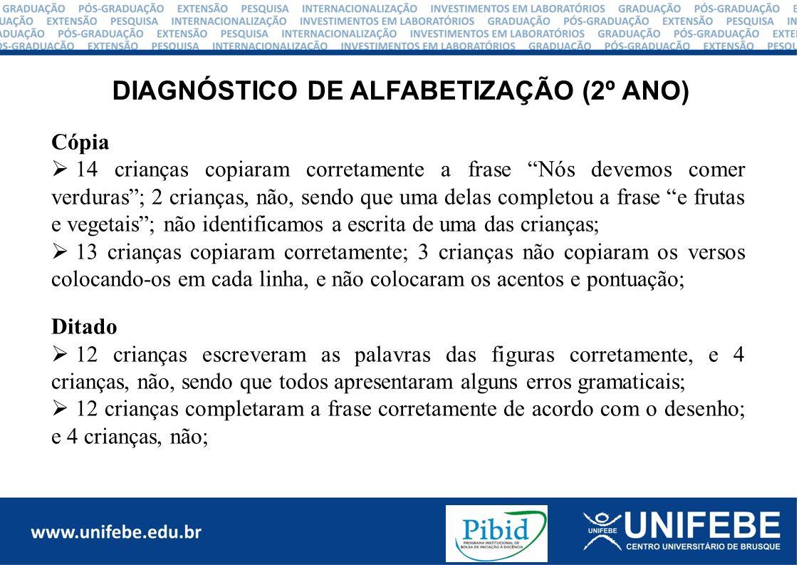 Centro Universitário De Brusque Unifebe Ppt Carregar