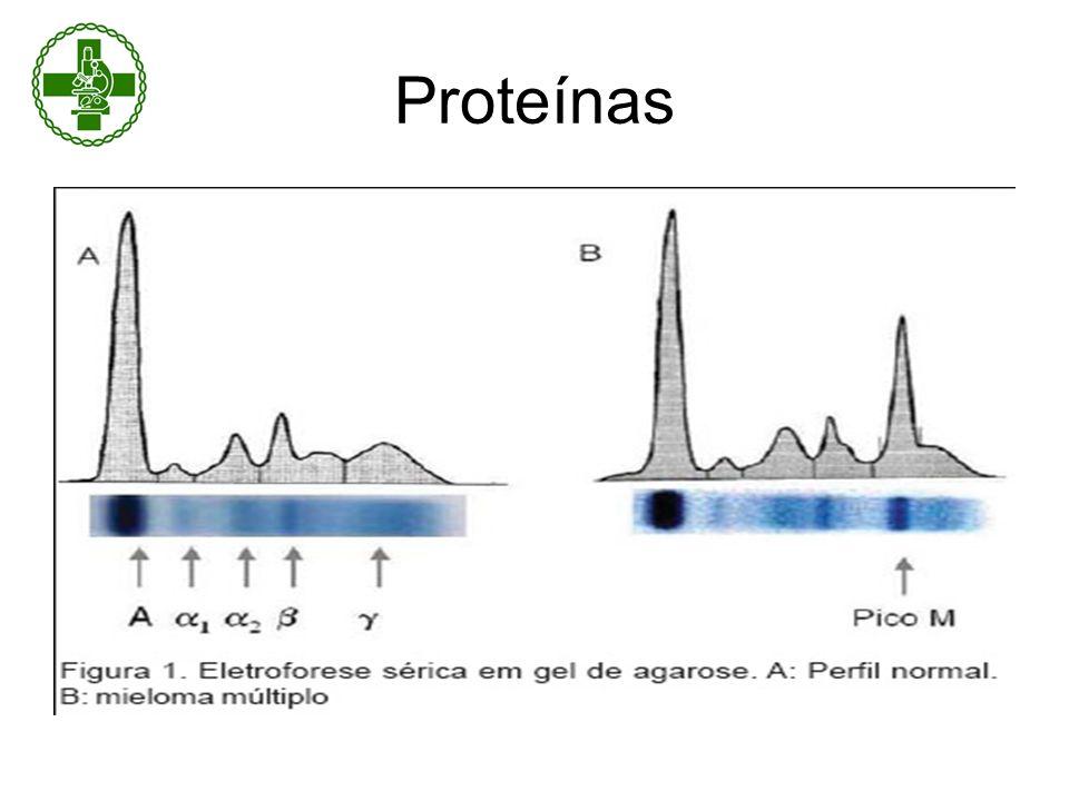 Determinação da ordem de uma reação método velocidade inicial 1