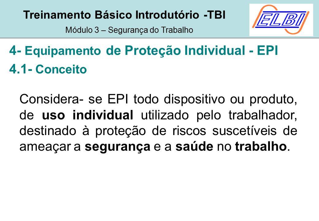 4bf1ef2cb42a4 MÓDULO 3 SEGURANÇA DO TRABALHO. - ppt carregar