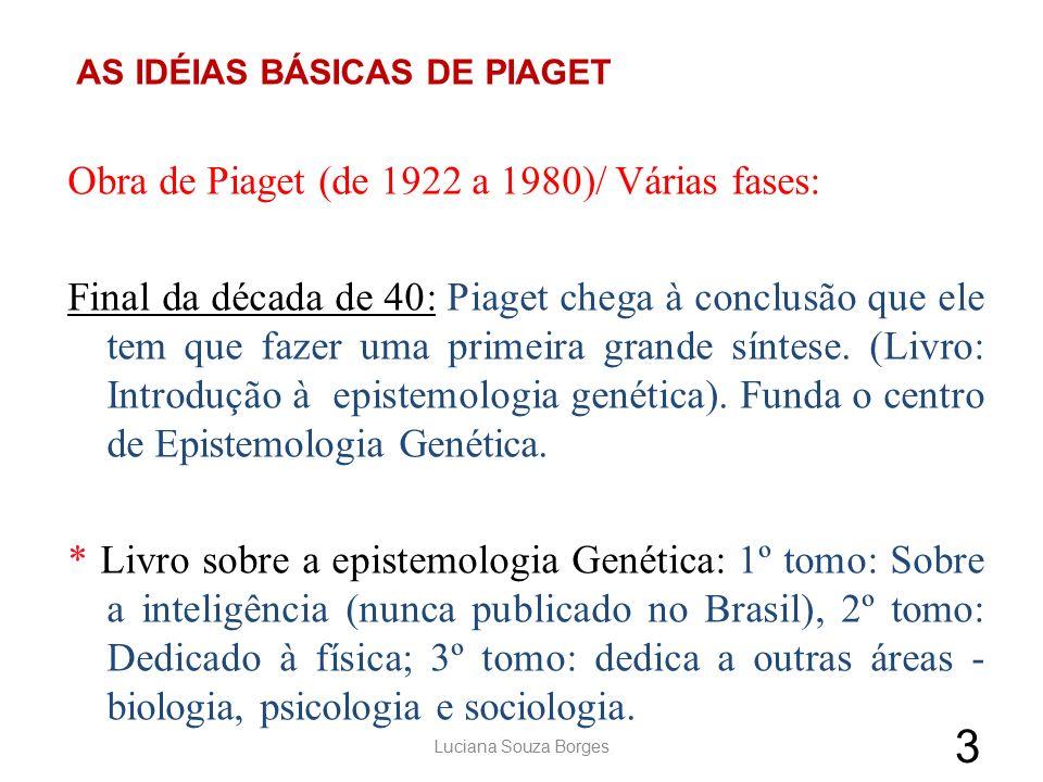 30c23ba3bf5 Psicologia da Educação (Educação Física e Ciências Biológicas) - ppt ...