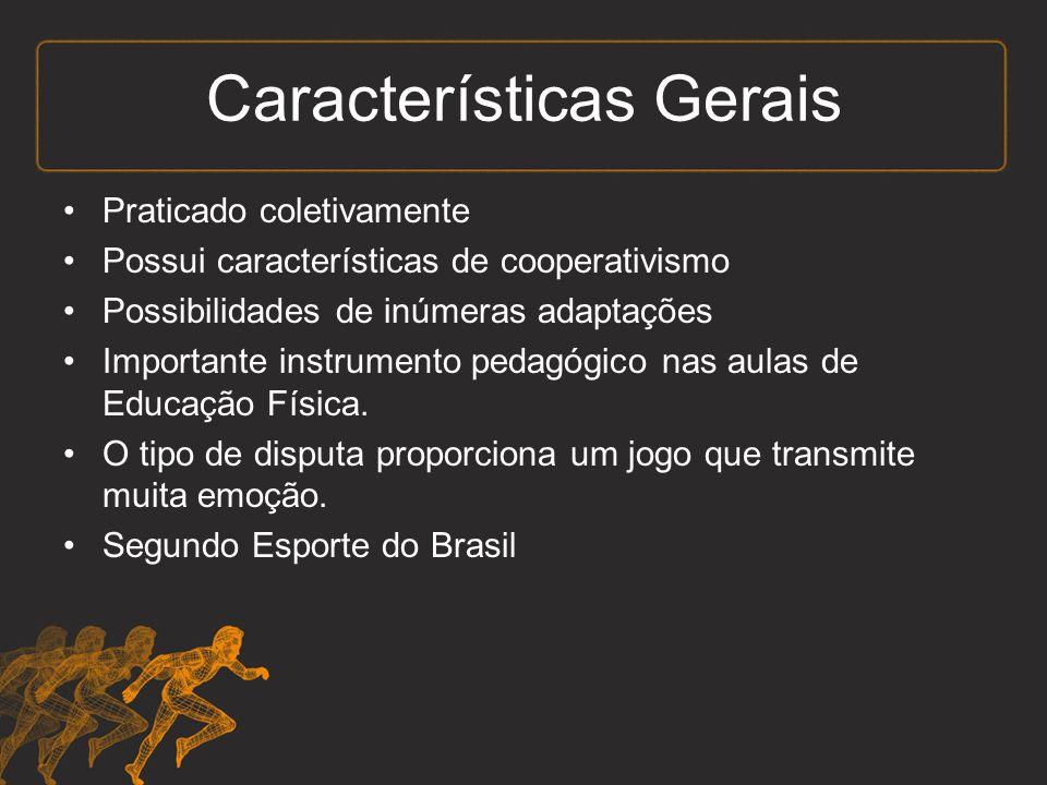 Voleibol Prof. Leonardo Miglinas (132). - ppt carregar d0c5c5f438620